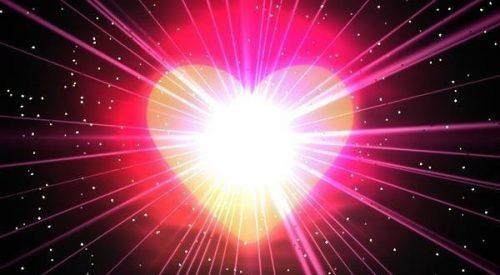 Creierul din inimă - inima este dotată cu o rețea de neuroni