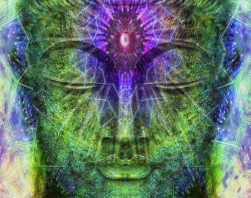 Conștientizarea - modalitate prin care putem înfrânge obişnuinţele