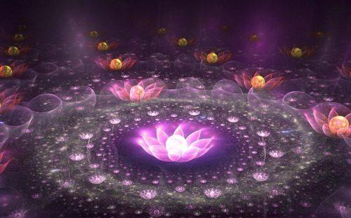 18 lecţii de spiritualitate - Viaţa este infinită pentru suflet